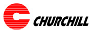 Churchill Linen Service