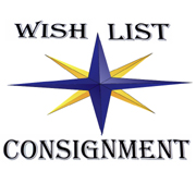 Wish List Consignment