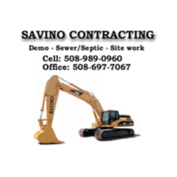 Savino Contracting