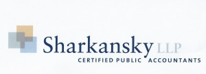 Sharkansky LLC